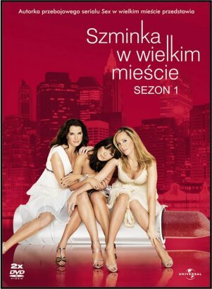 Szminka-w-wielkim-miescie-sezon-1_Timothy-Busfield,images_big,17,5900058124817