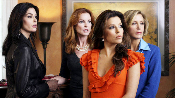 desperate_housewives_cast_sign_new_contracts_for_season_8
