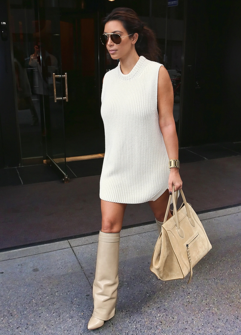 Celebrity fashion style tumblr