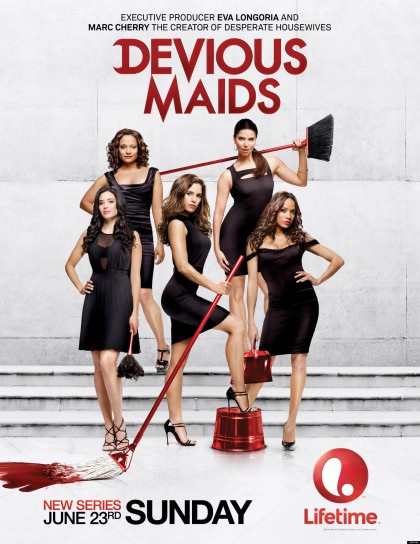 DEVIOUS-MAIDS-facebook