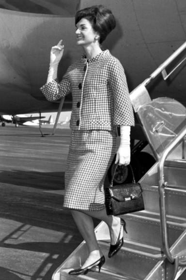Jacqueline-Kennedy-Onassis-9