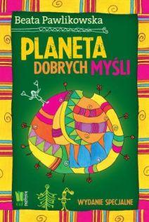 planeta-dobrych-mysli-wydanie-specjalne-b-iext23850314
