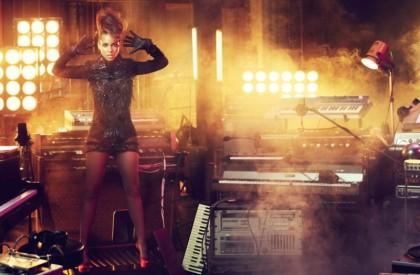 alicia-keys-Michelangelo-di-Battista-fashiontography-2