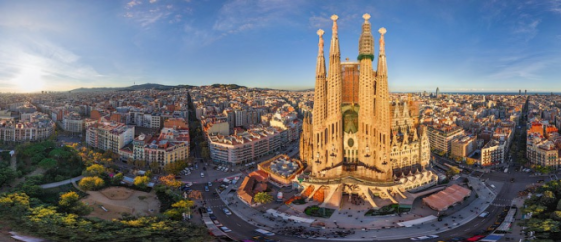 barcelona-widokNOWY-THUMB-670x290px