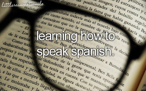 before-i-die-spanish-speak-things-to-do-Favim.com-682715