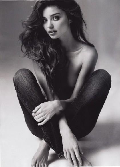 Miranda-Kerr-Australian-Women-Photography-03