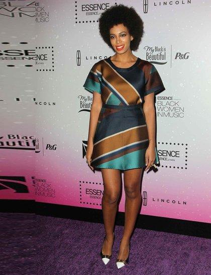 20-solange-knowles-4th-annual-essence-black-women-in-music-event-2013-rex_GA