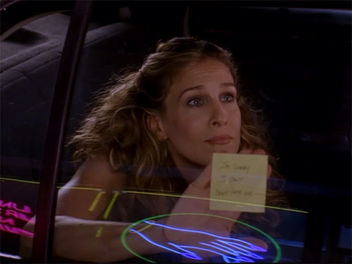 carrie-post-it-w352