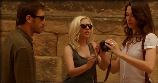 movie-review-Vicky-Cristina-Barcelona-Scarlett-Johansson-Javier-Bardem-2008