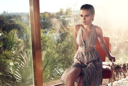 Scarlett+Johansson+Scarlett+Johansson+MANGO+f1gy91Eg8cvl