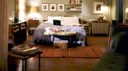Sex-and-the-City-Carrie-Bradshaw-apartment-photo-credit-HBO-600x337