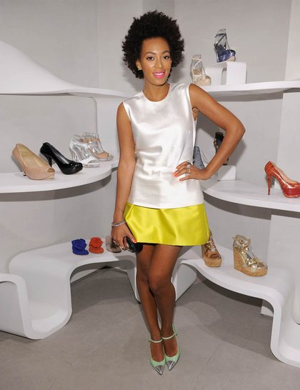 solange-knowles_GAlo