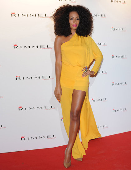 solange-knowles_GAsd
