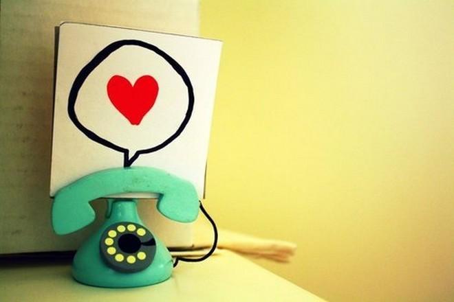 telefon-37739669
