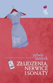 20120220221628okladka_zludzenia_1