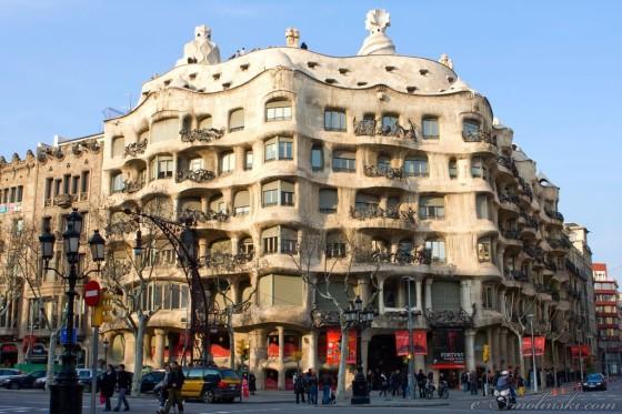 24__barcelona___casa_mila__la_pedrera_