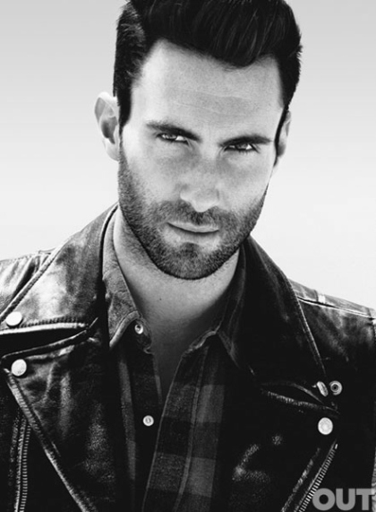 Adam-Levine-Photoshoot-for-Out-Magazine-maroon-5-24692554-441-600