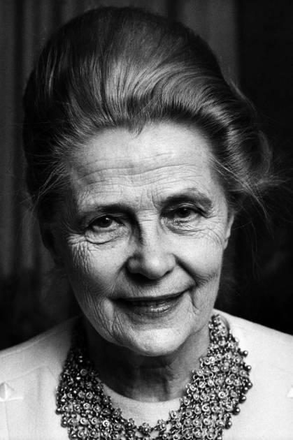 hbz-female-nobel-peace-prize-Alva-Myrdal-lg