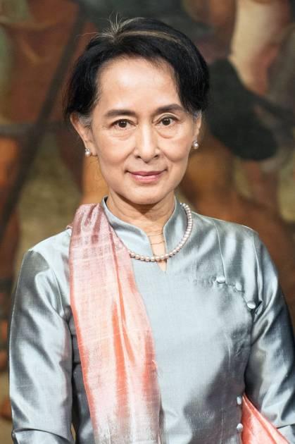 hbz-female-nobel-peace-prize-Aung-San-Suu-Kyi-lg