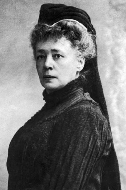 hbz-female-nobel-peace-prize-Baroness-Bertha-von-Suttner-lg