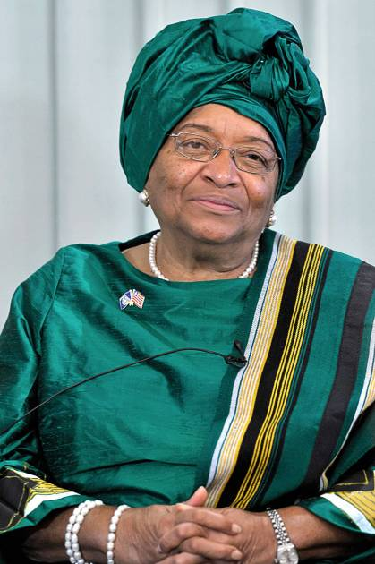 hbz-female-nobel-peace-prize-Ellen-Johnson-Sirleaf-lg