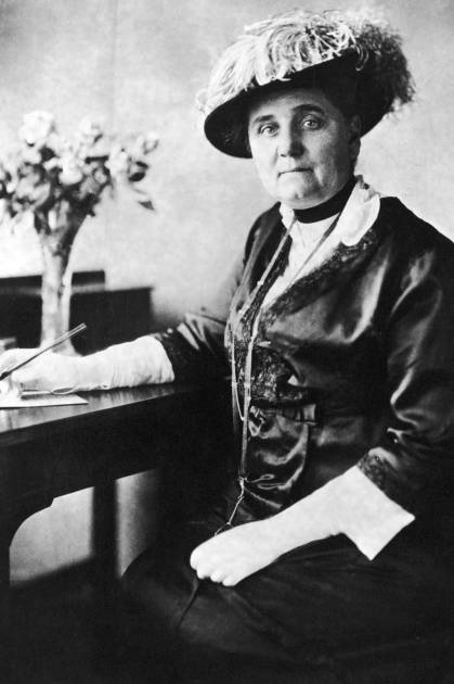 hbz-female-nobel-peace-prize-Jane-Addams-lg