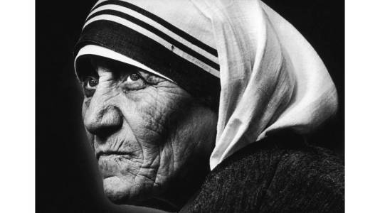 hbz-female-nobel-peace-prize-Mother-Teresa-lg