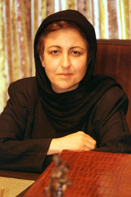 hbz-female-nobel-peace-prize-Shirin-Ebadi-lg