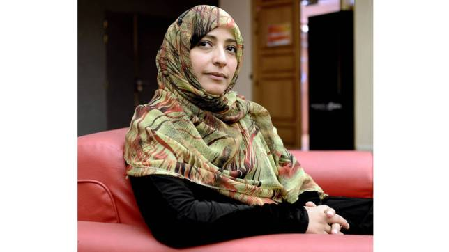 hbz-female-nobel-peace-prize-Tawakkul-Karman-lg