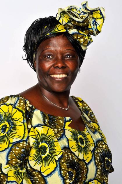 hbz-female-nobel-peace-prize-Wangari-Muta-Maathai-lg
