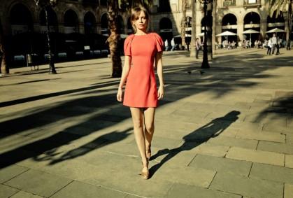 Kampania-CCC-kolekcja-wiosna-lato-2013-Anna-Przybylska-8-1024x691