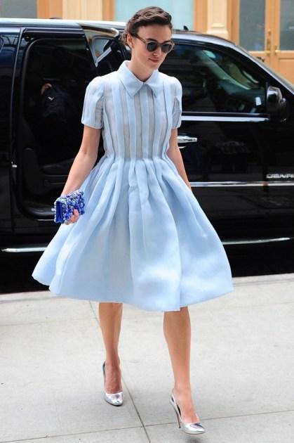 Keira-Knightley-Vogue-27June14-PA_b_592x888