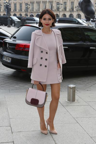 Miroslava+Duma+Miroslava+Duma+Paris+Fashion+yti3MfoiIW5l