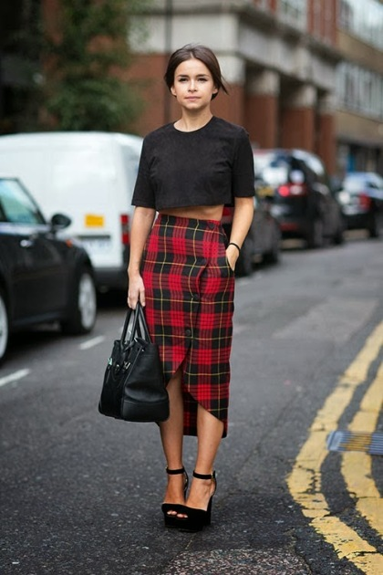 plaid-Miroslava-Duma-Plaid-Skirt