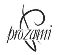 Prozami_logo0