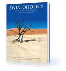 swiatoholicy_book
