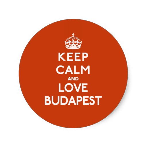 keep_calm_and_love_budapest_sticker-ra370e3b935114b76a636f8cf0cd433f2_v9waf_8byvr_512