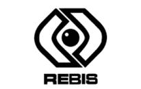 rebis-logo