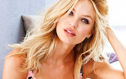 2014-05-Candice-Swanepoel-Wallpaper-02