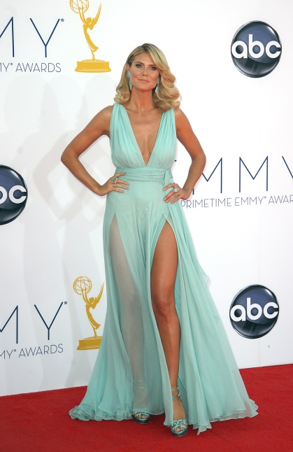 64th Annual Primetime Emmy Awards
