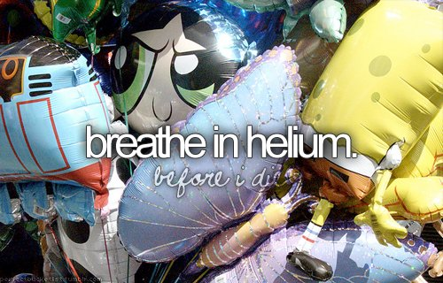 balloons-before-i-die-blog-bucket-list-helium-Favim.com-359622