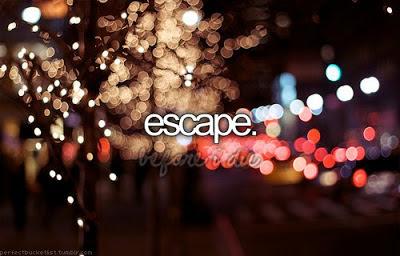 before-i-die-escape-escape-before-die-list-love-Favim.com-341403