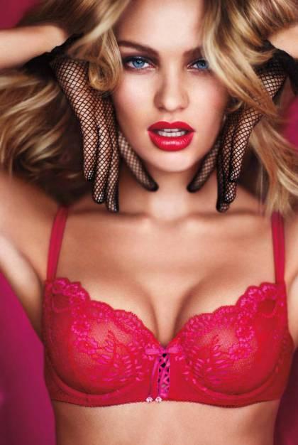 Candice-Swanepoel-VS-Valentine-1
