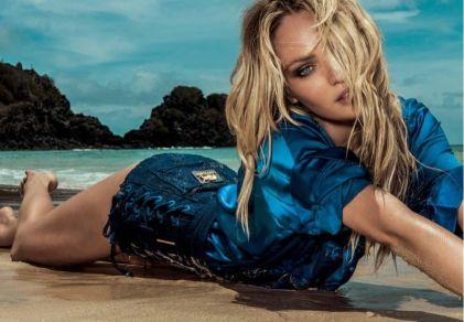 candice-swanepoel-w-kampanii-osmoze-jeans-wiosna-2015-fot