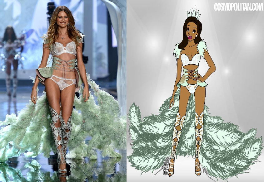 desfile_victoria_secret_2014_londres_944547047_800x