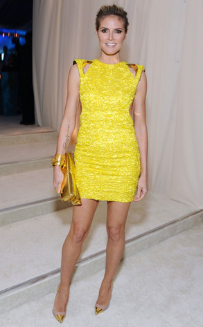 Heidi-Klum-Thinks-Katie-Holmes-Has-Great-Style