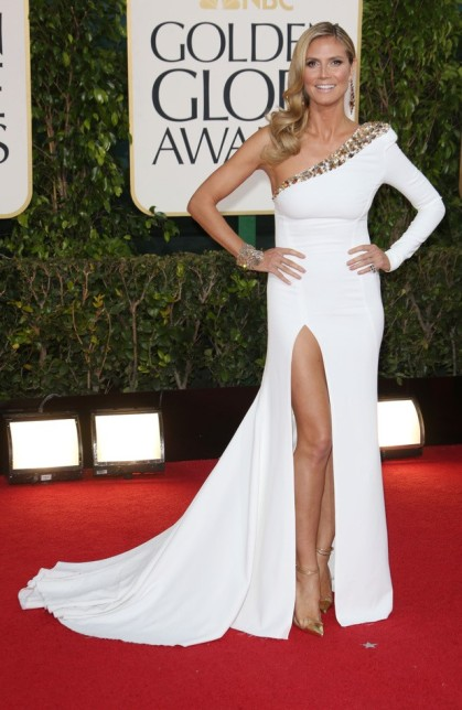 heidi-klum-white-dress-golden-globes-2013-04