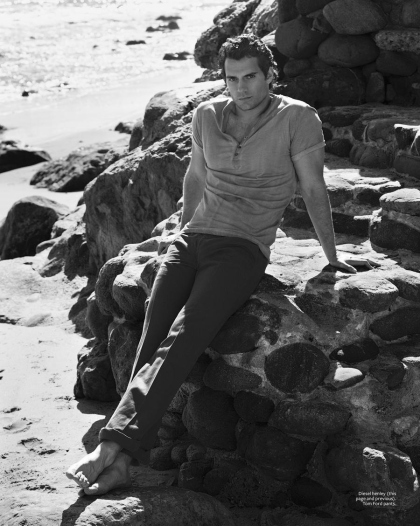 Henry-Cavill-InStyle-03