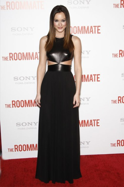 leighton-meester-outfit-4