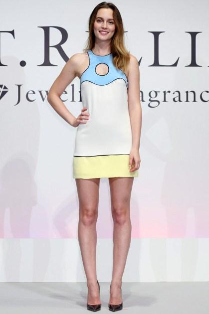 Leighton-Meester-Vogue-26Sept14-Rex_b_592x888